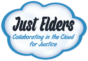 just-elders-logo-fluffy-1